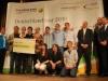 Gewinner des Grünen Band 2010