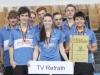 TV Refrath Jugend 2011