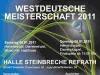 WDM Plakat schwarzblau2011