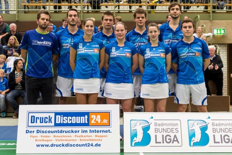 tv-refrath-bundesligateam-2013_web