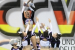 Cheerleader DM 2015