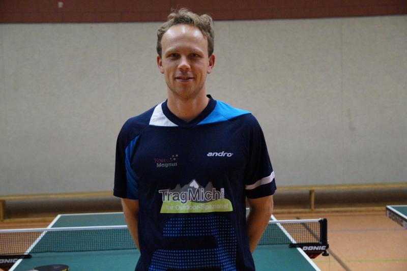 Jakob Eberhardt