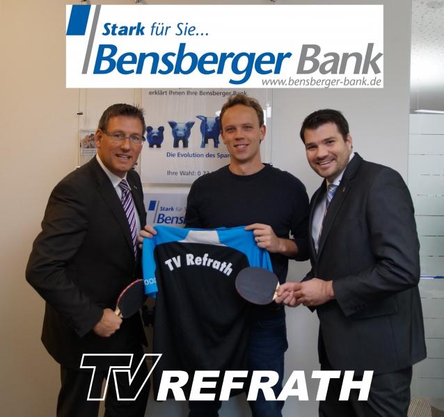 FotoBensbergerBankTVRefrathMiniMeisterschaften2015 Kopie