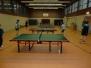 TV Refrath Tischtennisabteilung