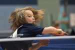 Mini_Meisterschaft_2014_Tischtennis