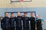 TVR_Tischtennis_Team_2015