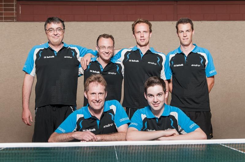 tvr_tischtennis_2013