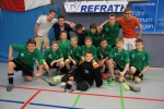 Floorball_U15