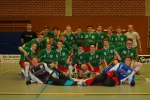 Floorball_U17