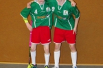 Floorball_U17_2