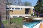 Schwimmbad_Mohnweg