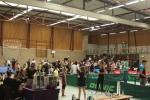 Sporttag 2014 _1