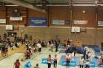 Sporttag 2014 _3
