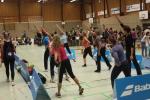 Sporttag 2014 _4