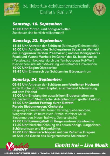 zeitplan_schuetzenfest