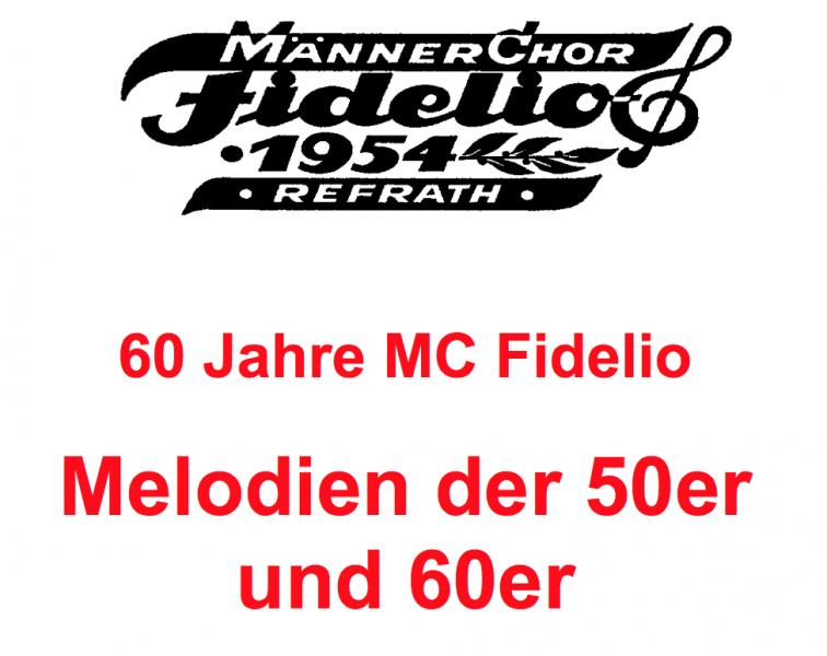 MC Fidelio