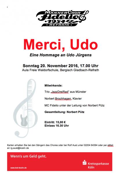 20161120_Konzert_MC_Fidelio