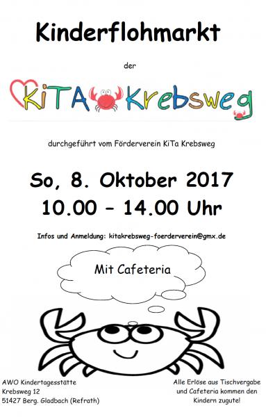 20171008_Flohmarkt_Krebsweg
