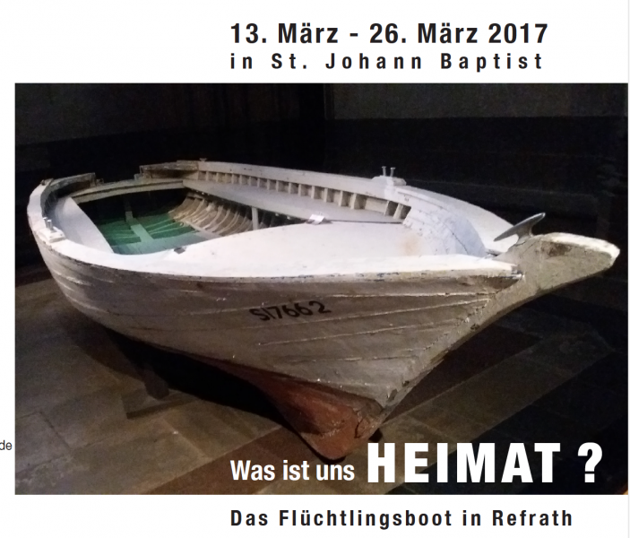 Fluechtlingsboot_2017_refrath