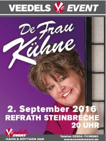 Frau_Kuehne