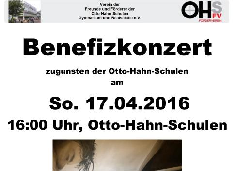 OHS-Benfizkonzert-2016