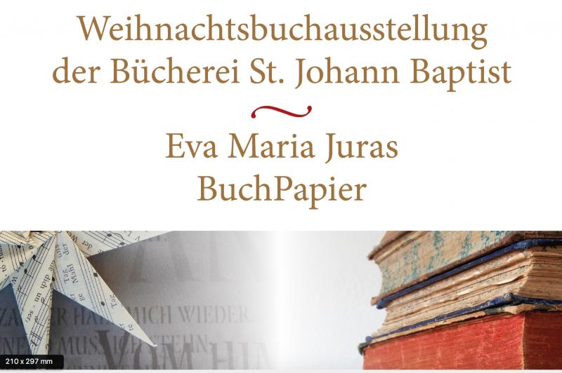 Weihnachtsbuchausstellung_2015