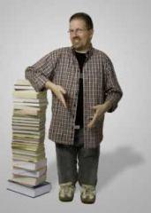 Kultur und Leseabend