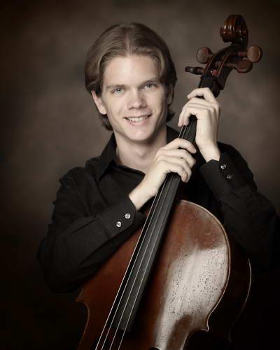 Erik Asgeirsson