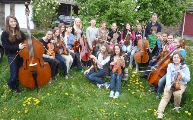 jugendstreichorchester-kevelaer