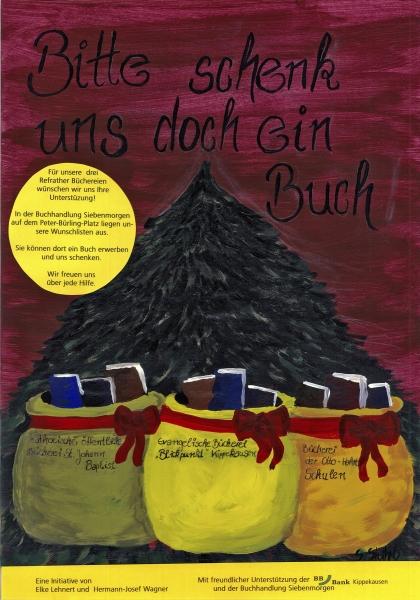 plakat-buchaktion_klein