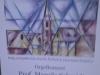 Konzert Alte Kirche