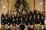 Chorgemeinschaft St. Johann Baptist