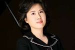 Professor Ji Hyun Oh