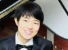 Jin Jeon