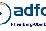 logo_adfc