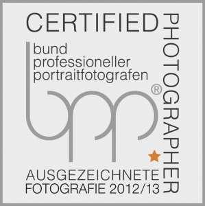 Fotostudio Enric Mammen professional photography