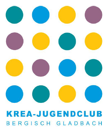 Krea_Logo