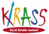 krass_logo_web