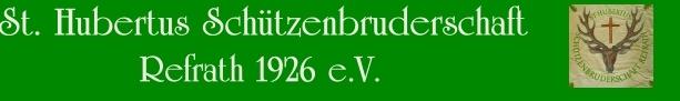 schuetzen_logo