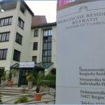 Bergische_Residenz