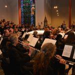 Chorgemeinschaft-und-Orchester_Dr.-Michael-Bialk