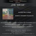 Eneka-Kraemer-Razquin_Ausstellung