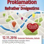 Plakat_Proklamation16