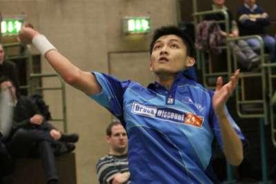 Jiann-Shiarng-Chiang