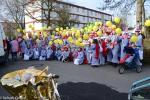 20160206_refrather_karnevalszug_2016_001