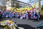 20160206_refrather_karnevalszug_2016_002