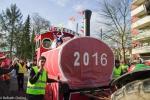 20160206_refrather_karnevalszug_2016_014