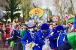 20160206_refrather_karnevalszug_2016_030