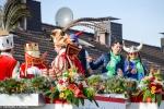 20160206_refrather_karnevalszug_2016_046