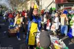 20160206_refrather_karnevalszug_2016_050